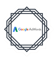 Google_Ads_6