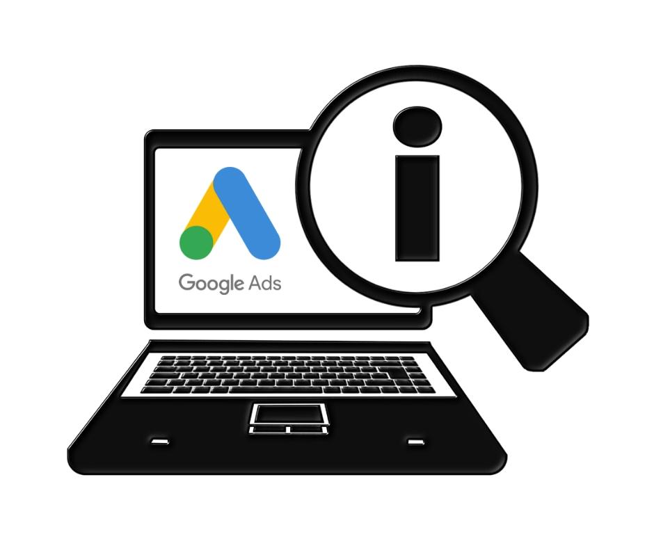 Google_Ads_1